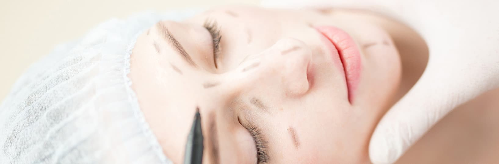 Anti Wrinkle Injection Treatments