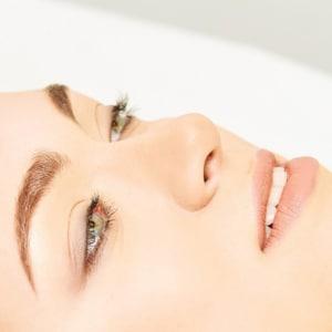 Dermaquest and Peels Treatment