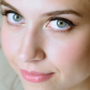 Pure Synergie facial treatments