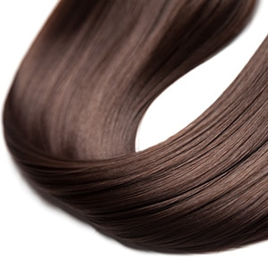 Hair extensions treatments